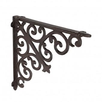 Brochette boucle bambou 10cm x100 boîte PVC