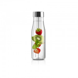 Carafe MyFlavour 1litre