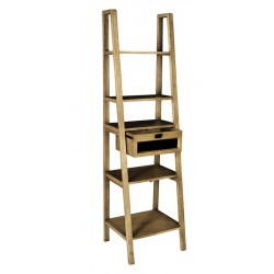 Etagere forme echelle collection telegraphe