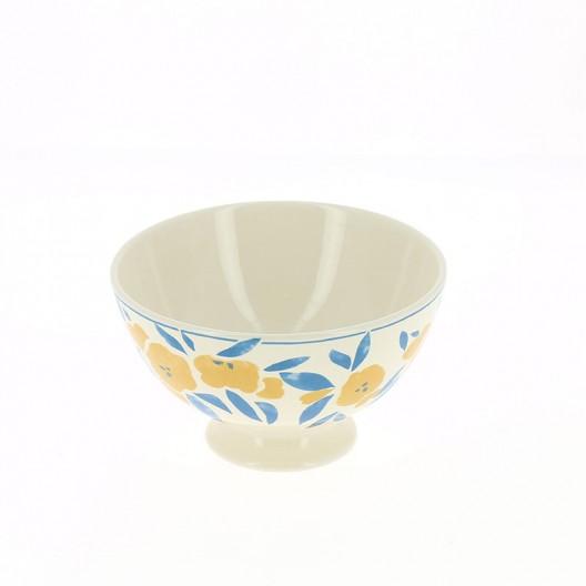 Table meuble drapier terroir - Table maison de famille ...