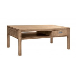 Table basse collection Firmin