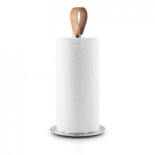 Flute champagne BELLEVILLE
