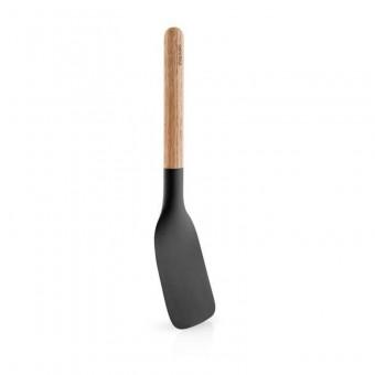Bougie gourmande Sorbet cassis