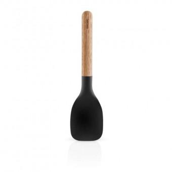 Brin de lavande Parfum de maison