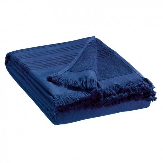 Chez Paulette Repose cuillere rouge