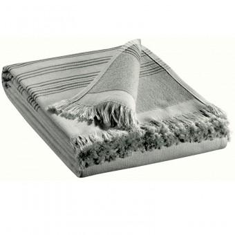 Chez PauletteTasse haute grise