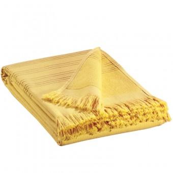 Chez PauletteTasse haute rouge