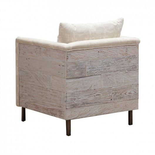 Boite de 9 des parfumes Fruits d epices