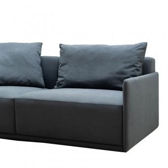 Pochette parfumee Fruits d epices