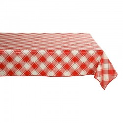 Nappe rectangle ciree Guinguette