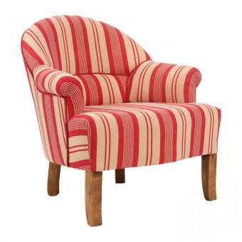 Lot 3 bocaux couvercle ceramique rouge Leontine