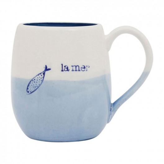 Miroir biseaute Magie